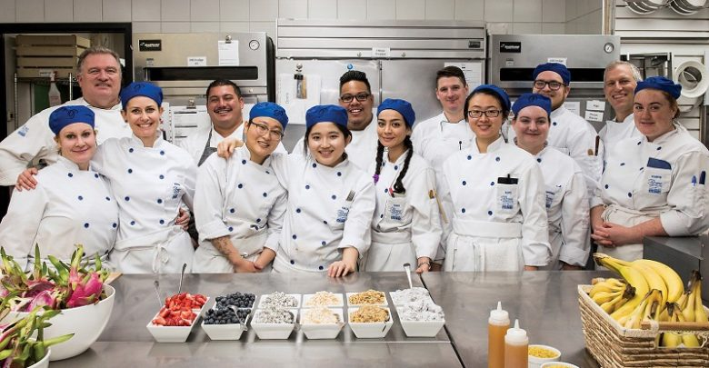 Photo of Hiring a Chef is one of the Biggest Tasks in Canada