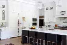 Photo of Top Tips to Revamp Your Kitchen Space