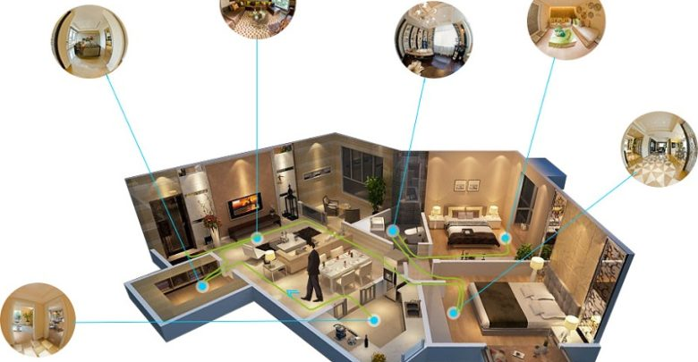 Photo of All You Need to Know About 3d Virtual Tour