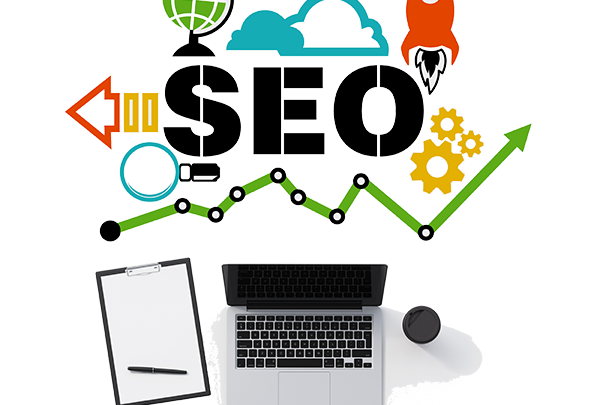 Photo of 5 Best Content Strategies SEO Agency Recommend to Follow
