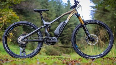 Photo of E-bikes: Do You Really Need It? This Will Help You Decide!