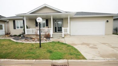 Photo of Multiple Listing Services for Real Estate in Sarnia