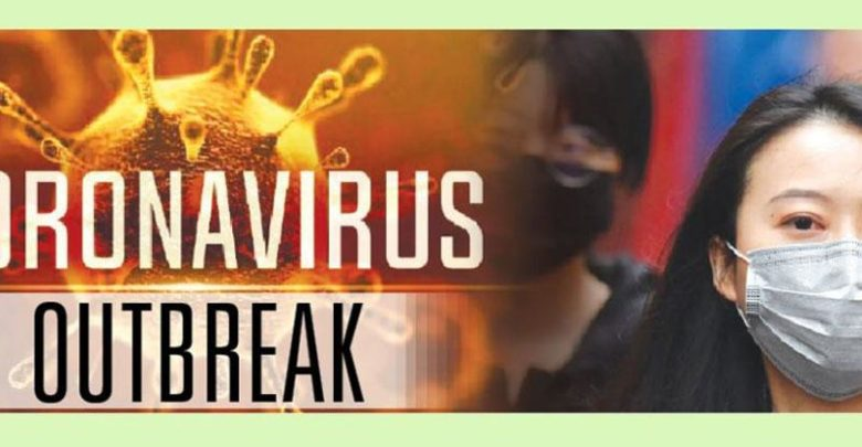 Photo of Coronavirus LIVE Updates: With nearly 4,000 fresh cases, tally in India rises to 82,052