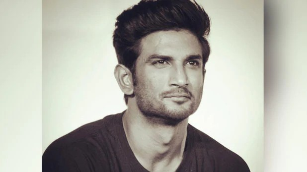 Photo of Sushant Singh Rajput: The Outsider