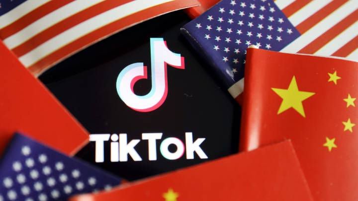 Photo of Trump administration's TikTok ban has been delayed