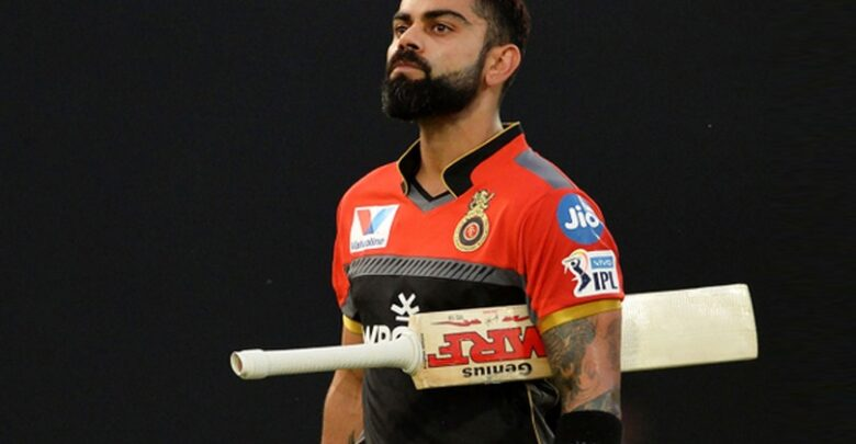 Photo of Virat Kohli will have 400-500 runs by the end of IPL 2020: Sunil Gavaskar