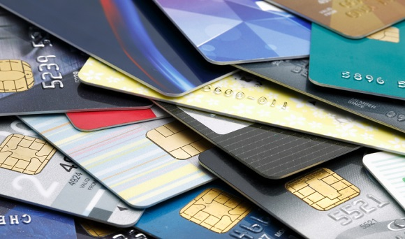 Photo of Credit card to income tax to driving license: 10 rules changing from tomorrow
