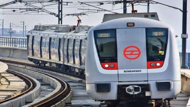 Photo of Lt. Governor's approval, Delhi Metro will run from September 7