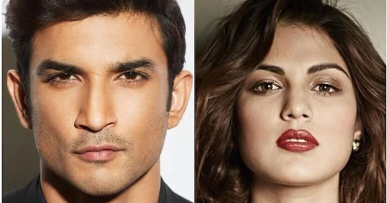 Photo of Sushant Singh Rajput death case LIVE Updates: Rhea Chakraborty arrested by NCB