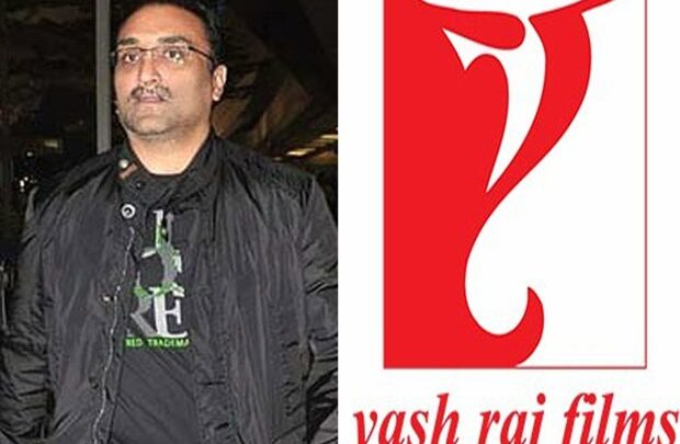 Photo of YRF at 50: Aditya Chopra pens a heartfelt note;