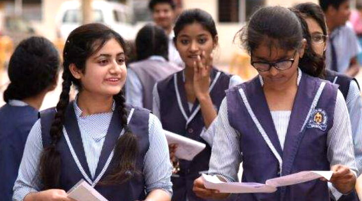 Photo of Unlock 4.0: Students of classes 9 to 12 can visit schools in Haryana from September 21