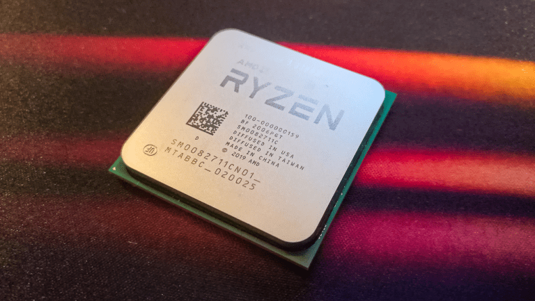 Photo of Three Ways AMD's Ryzen 5000 CPUs Could Dominate the Desktop (and One Way They Won't)