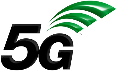 Photo of 5G's Arrival Tees Up Patent Fights in Market Set to Grow 12,000 Percent
