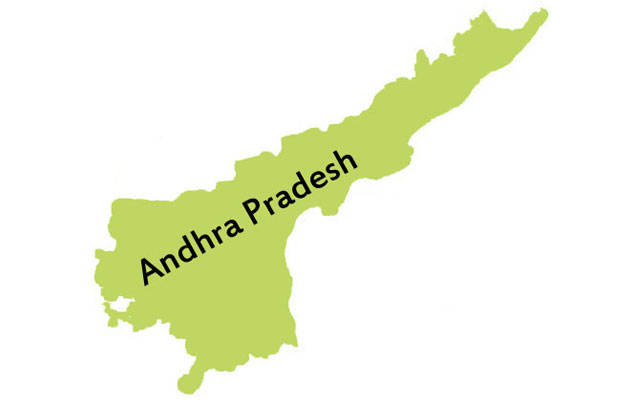 Photo of Andhra Pradesh plans to invest Rs 16,200 crore to strengthen primary healthcare