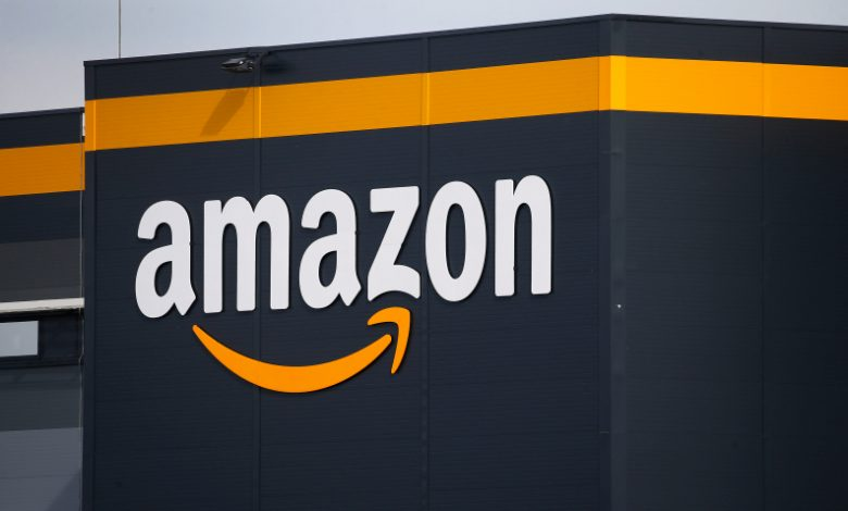 Photo of Amazon: Nearly 20,000 Workers Tested Positive for COVID-19