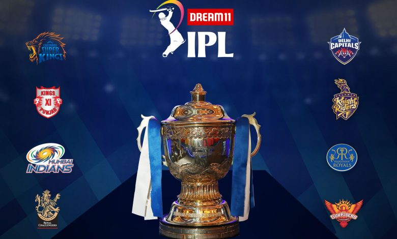 Photo of IPL 2020: Qualification Scenarios for the Indian Premier League Playoffs Explained