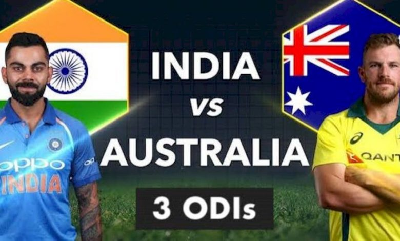 Photo of India Tour of Australia 2020: India – Australia Announces Their Squads, Check out Both the Teams