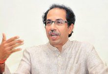 Photo of No ideology, norms, culture: Uddhav tears into BJP, says amend or abandon the GST