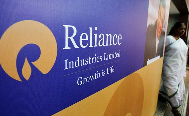 Photo of Abu Dhabi Investment Authority Invests ₹ 5,512.50 Crore In Reliance Retail