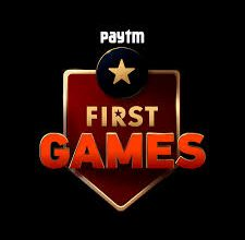 Photo of Paytm First Games Announced Rs. 10 Crores Fund to Support Indian Game Developers, Design Studios
