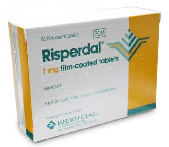 Photo of Where To Buy Risperdal Generic – We Ship With Ems, Fedex, Ups, and Other