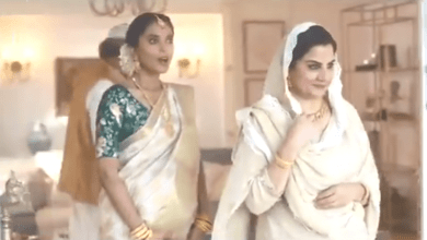 "Photo of ""Deeply Saddened By Stirring Of Emotions"": Tanishq Responds To Trolled Ad"