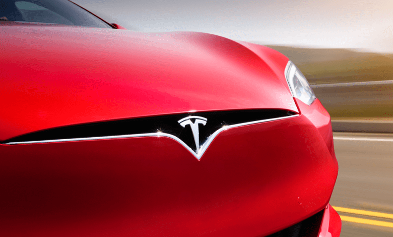 Photo of Tesla is a chain of startups, Elon Musk explains