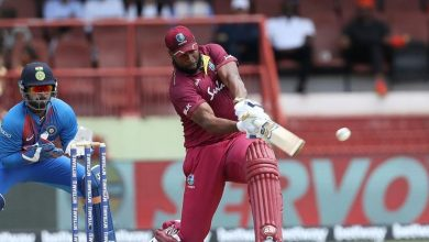 Photo of 'Don't Want To Feel Like Laughing Stocks': Kieron Pollard Disappointed With WI Players