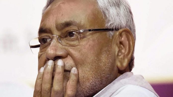 Photo of Bihar election 2020 results: Nitish Kumar to be CM but for how long?