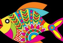 Culture and Art: The Vibrant Folk Paintings of India