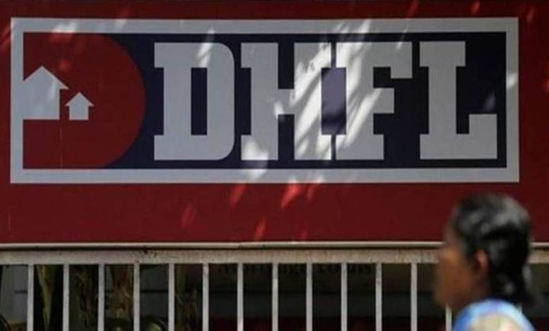 Photo of DHFL resolution: Amid protest over bid by Adani, CoC to take call on all 4 offers