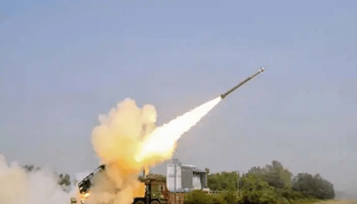 DRDO on A Major Upheaval: Does Successful Testing Of the Fastest Cruise Missile on the Earth