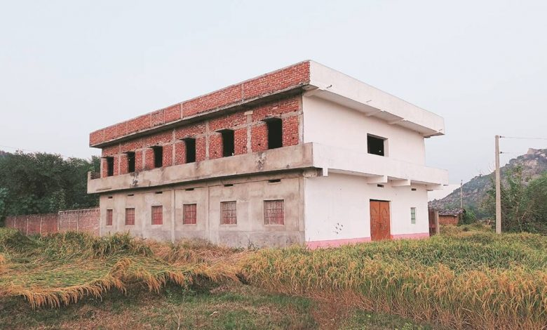 Photo of Scholarship scam spreads to Bihar, ropes in school from Punjab too