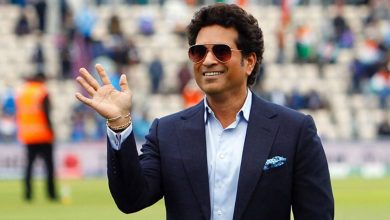 Photo of Sachin Tendulkar Helps in Treatment of Underprivileged Kids across Six States