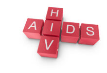World AIDS Day 2020: Know Causes, Symptoms and Prevention for Hiv/Aids