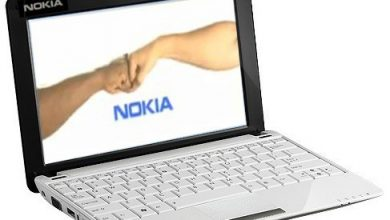Photo of Nokia laptops coming soon in India, receive BIS certification