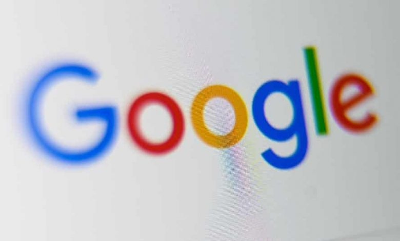 Google, Gmail, YouTube down