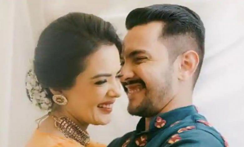 Aditya Narayan Says Media Underestimated His Purchasing Power, Reveals Actual Cost of His New Marital Home