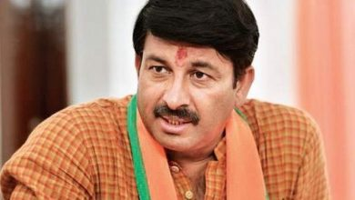 Photo of Delhi HC Adjourns Manoj Tiwari's Plea against Summons in Sisodia's Defamation Case to Dec 7