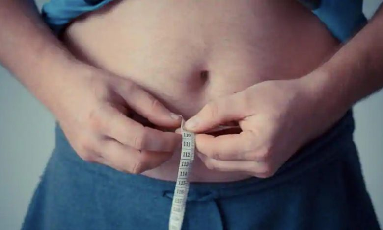 Do You Know - Excess Weight Can Increase The Risk Of Cancer?