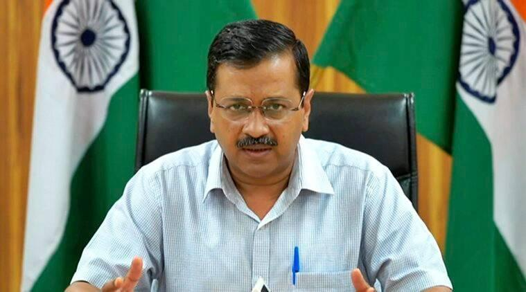 No Night Curfew in Delhi as Of Now, AAP Govt Informs Delhi High Court