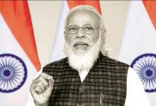 The Indian Economy Is Bouncing Back |Opinion