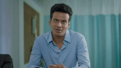 Photo of Manoj Bajpayee, Neeraj Pandey Team Up For Discovery Original Secrets of Sinauli: 'Seeing Ancient Indian History from a New Perspective'