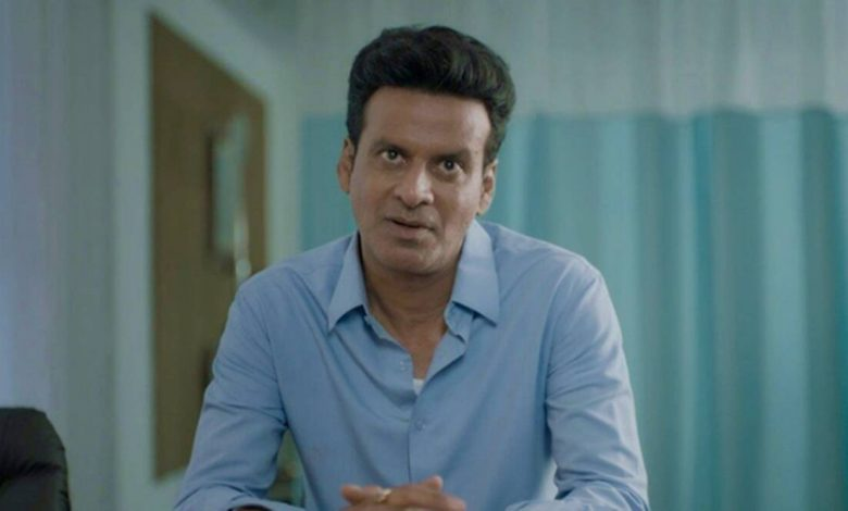 Manoj Bajpayee, Neeraj Pandey Team Up For Discovery Original Secrets of Sinauli: 'Seeing Ancient Indian History from a New Perspective'