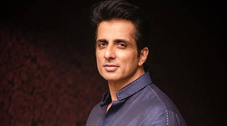 Sonu Sood Biography