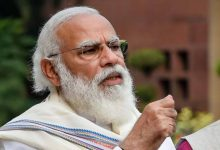 PM Modi launches projects worth over ₹9,500 cr in poll-bound Assam