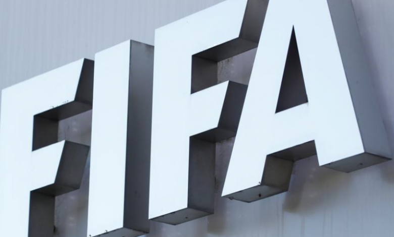 'Totally unacceptable': FIFA warns Pakistan of suspension after 'illegitimate' take over