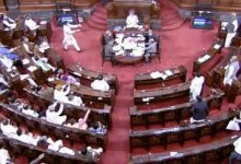 Parliament passes law on greater power to Delhi LG