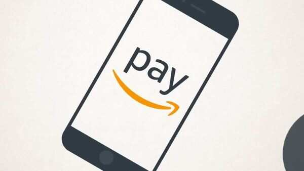 Amazon infuses ₹225 cr into India payments unit