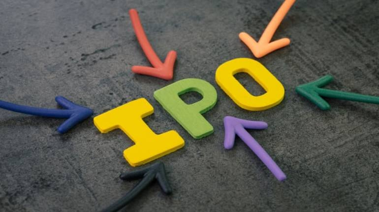 Anupam Rasayan India's IPO opens today: All you need to know